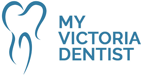 My Victoria Dentist